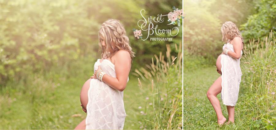 dayton ohio maternity photographer engle 2.jpg