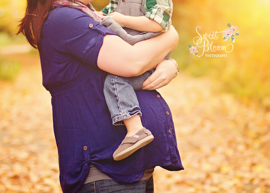 dayton ohio maternity photography cargle 2.jpg