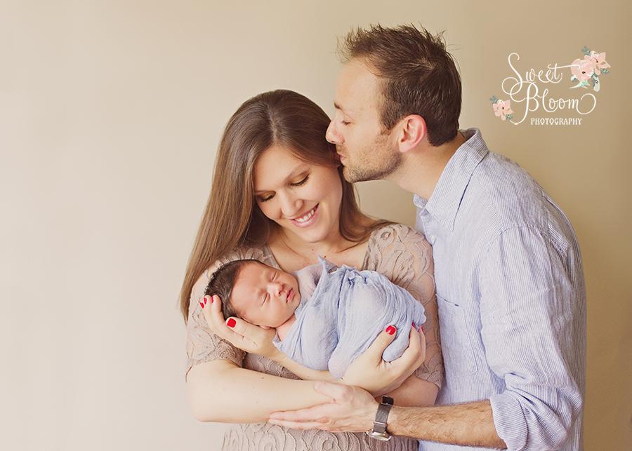 dayton ohio newborn photographer beckett 1.jpg