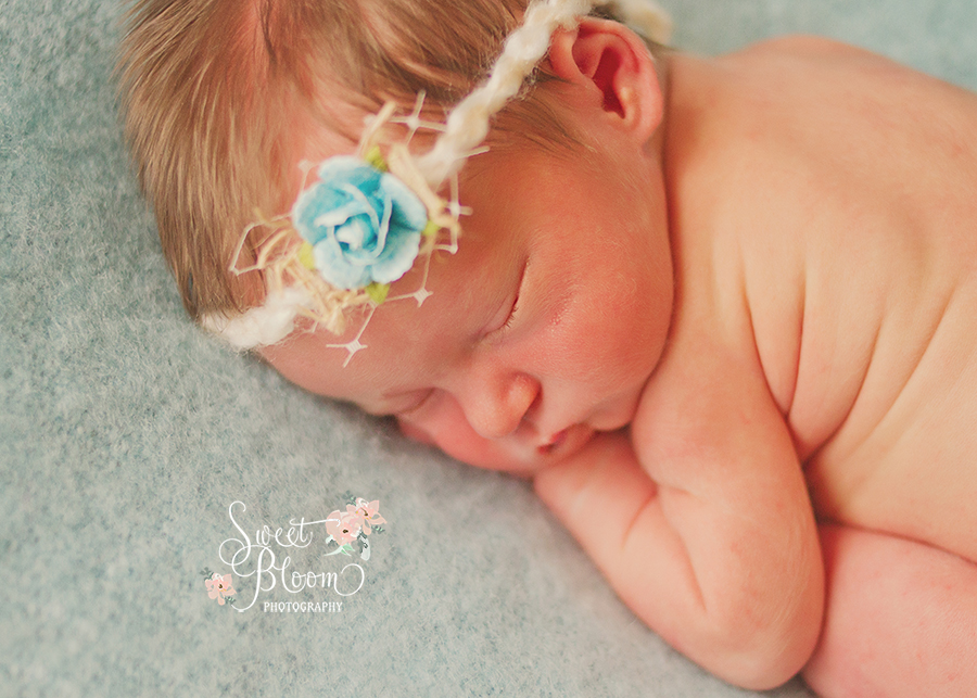 dayton ohio newborn photographer cordelia 2.jpg