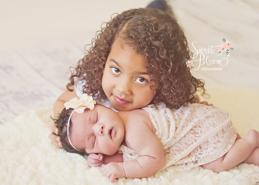 dayton ohio newborn photographer london 1.jpg