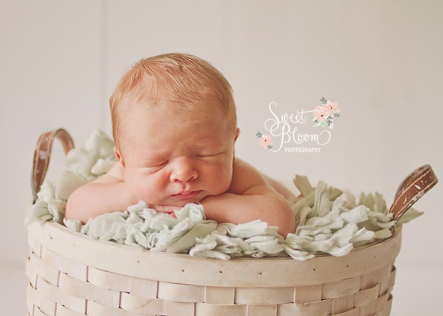 dayton ohio newborn photography studio cooper 2.jpg