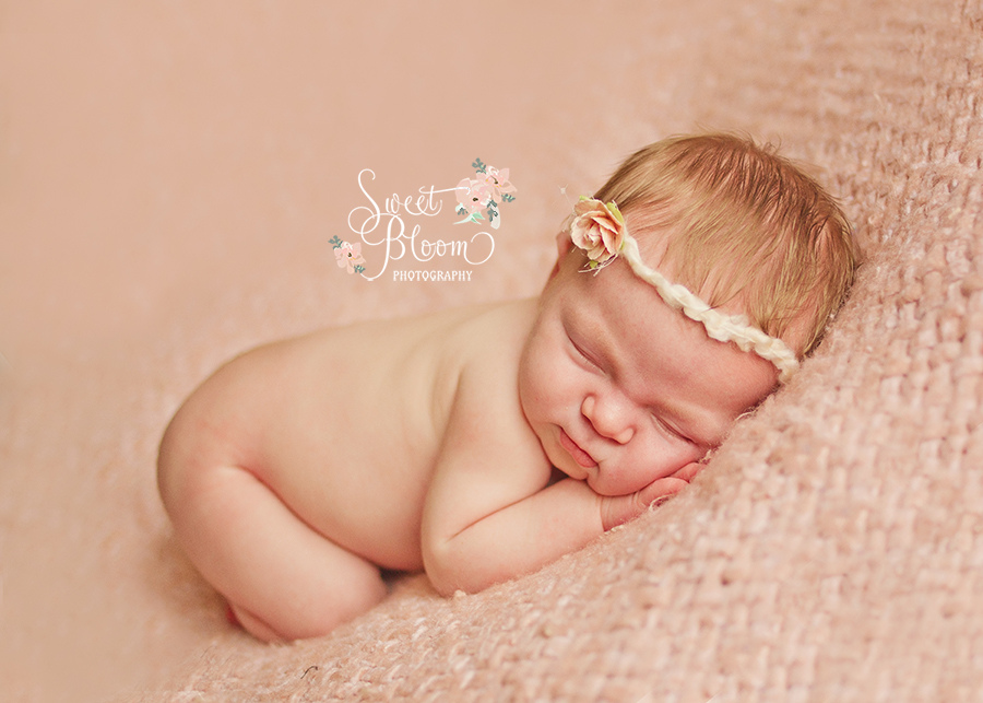dayton ohio newborn photography studio clara 2.jpg