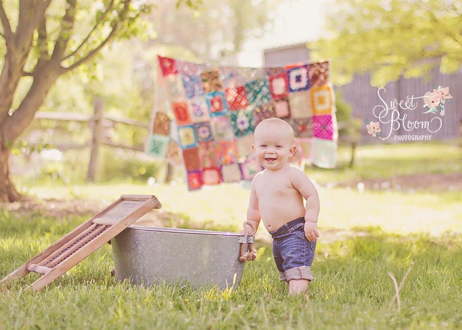 mason ohio baby photographer owen 1.jpg