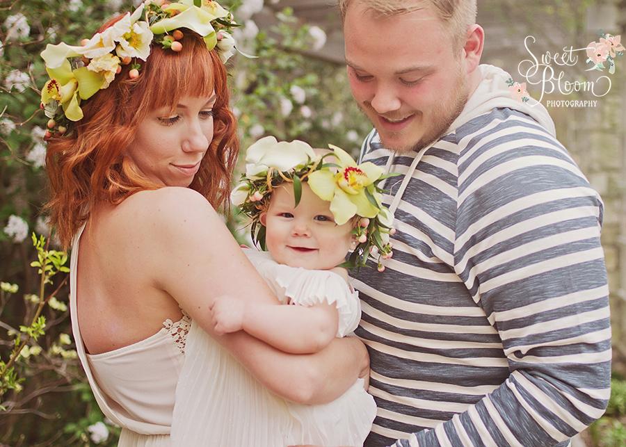 oakwood ohio baby photographer evelyn 6 months 3.jpg