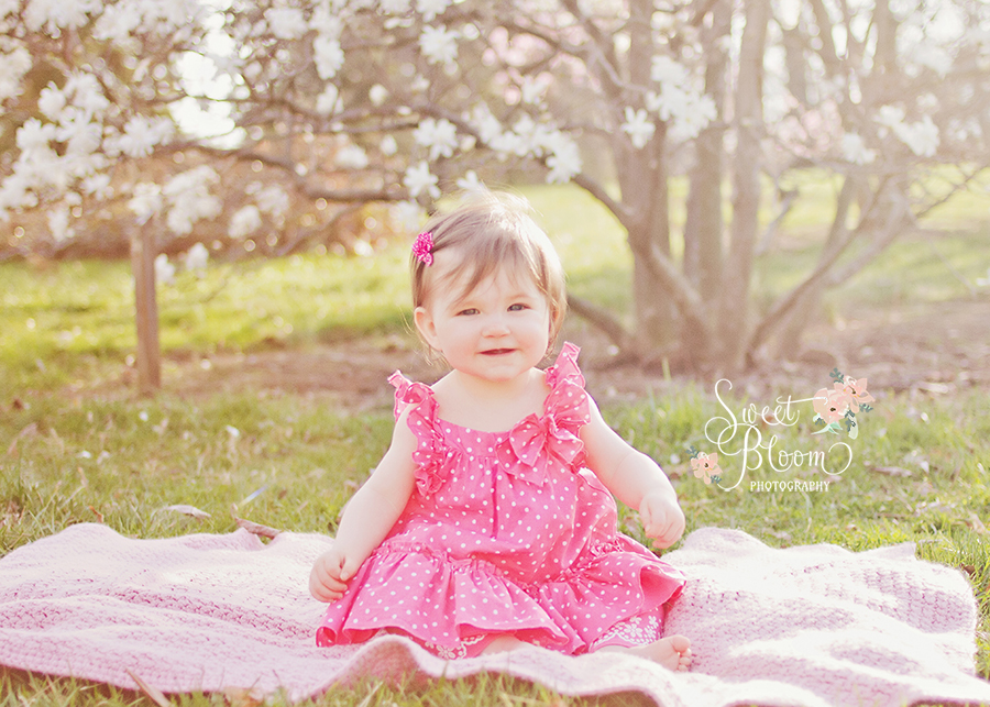 oakwood ohio baby photographer madilyn 9 months 1.jpg