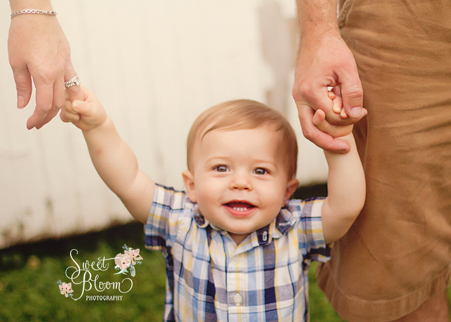 oakwood ohio baby photographer nathan 1 year.jpg