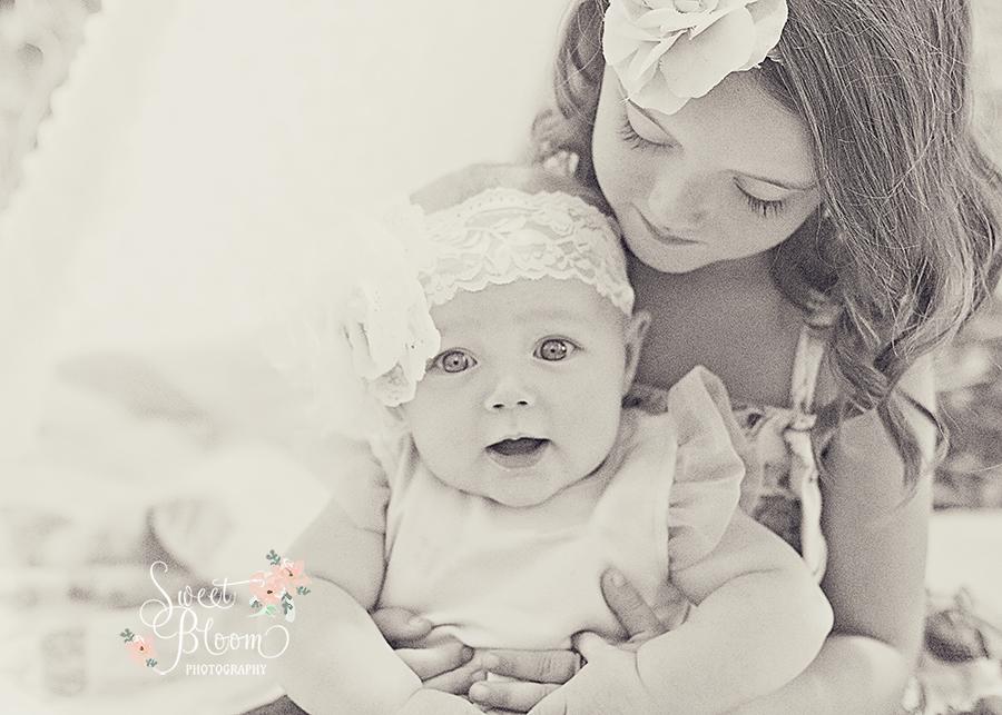 dayton ohio baby photographer sophemmy 2.jpg