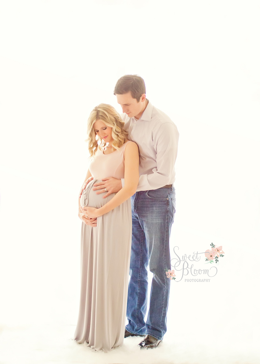 cincinnati ohio maternity photography studio whitney6.jpg