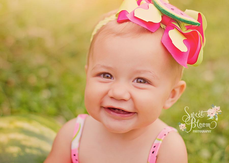 Centerville Ohio Baby Photographer   Sweet Bloom Photography   www.sweetbloomphotography.com