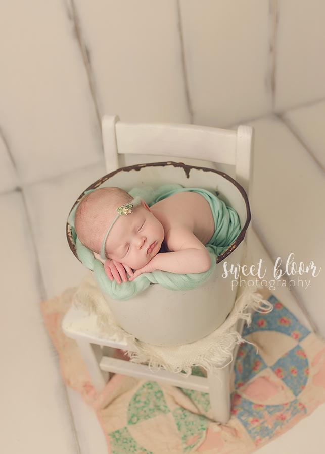 Georgetown KY Newborn Photographer Madi.jpg