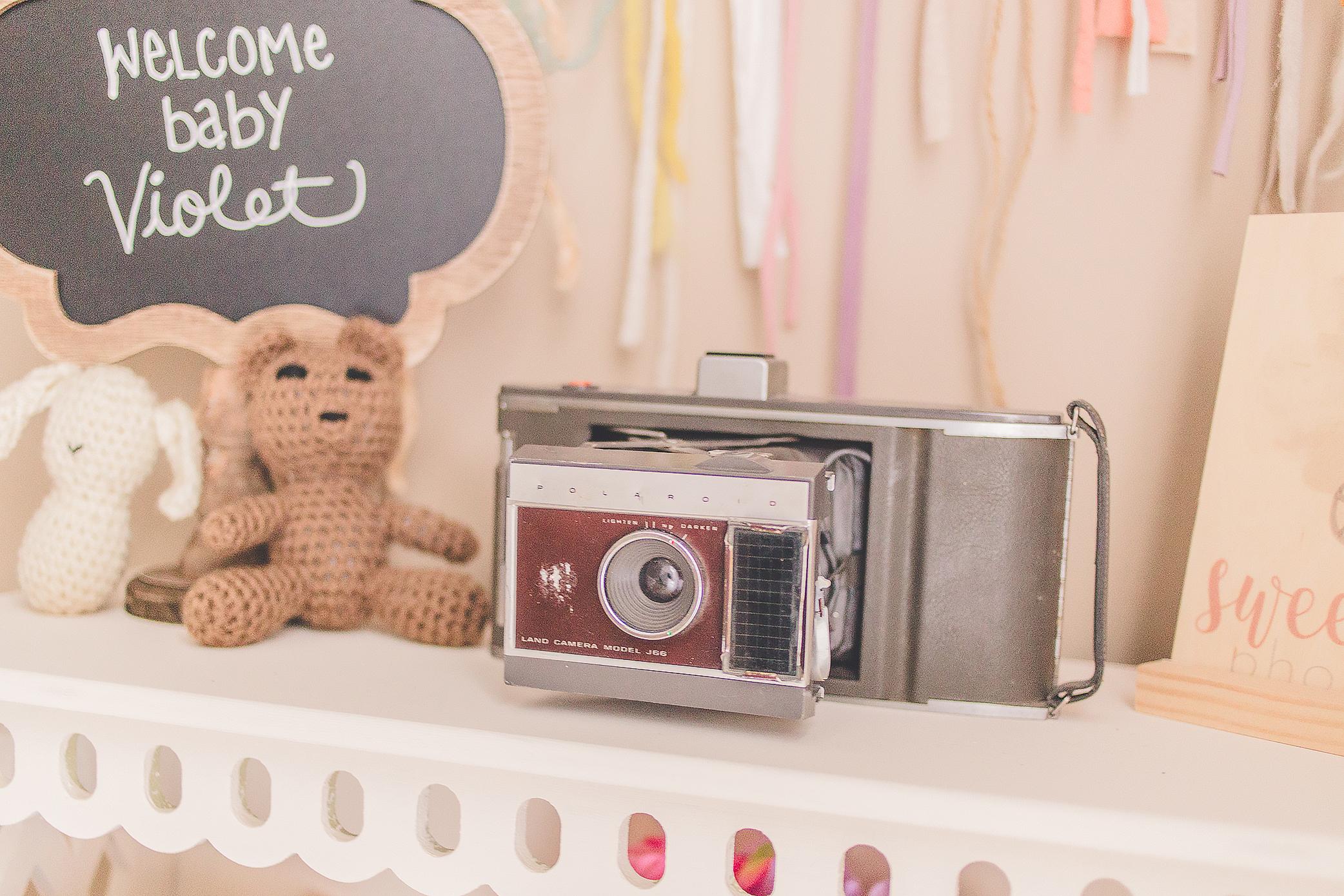 versailles ky baby photography studio 2.jpg