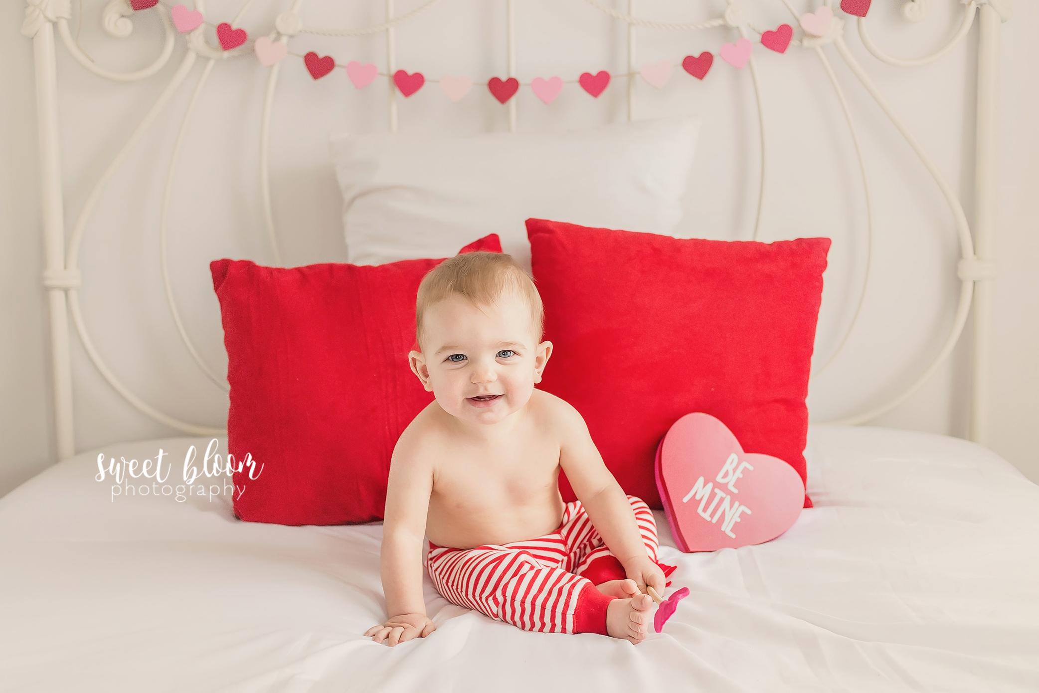 lexington ky mini sessions valentines day baby.jpg