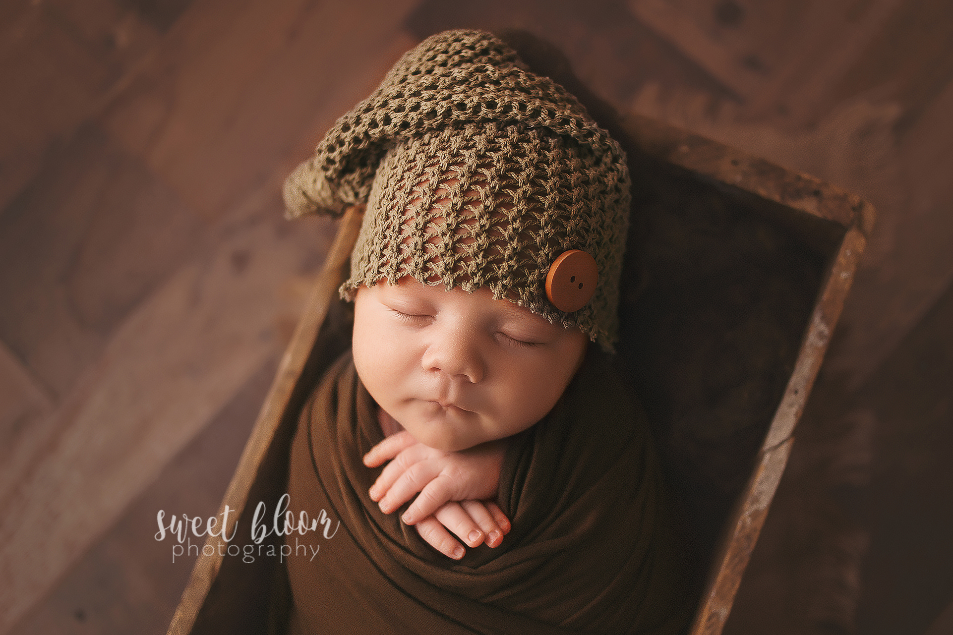 lexington ky newborn photographer baby boy.jpg