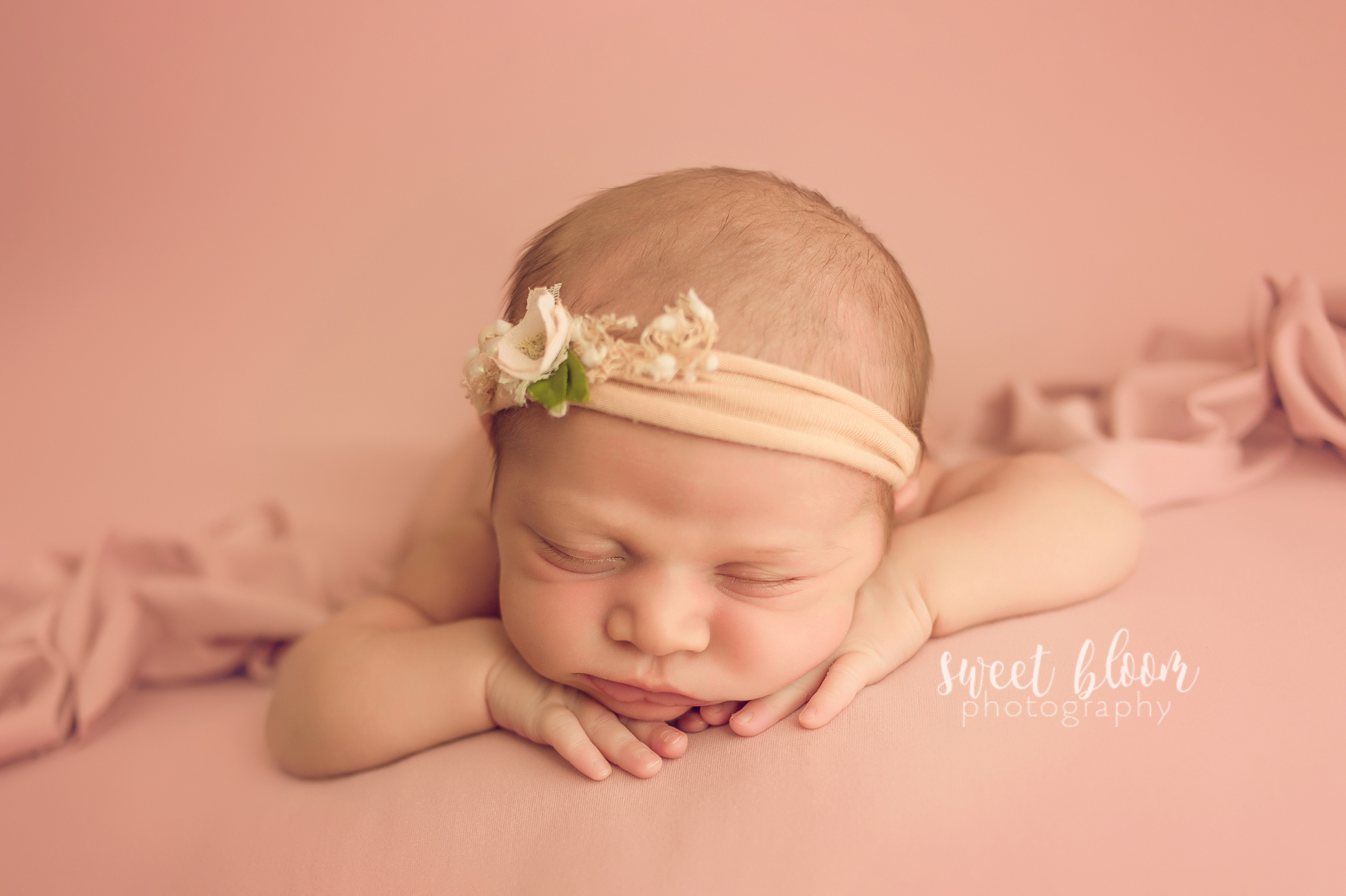 lexington ky newborn photographer baby girl 2.jpg
