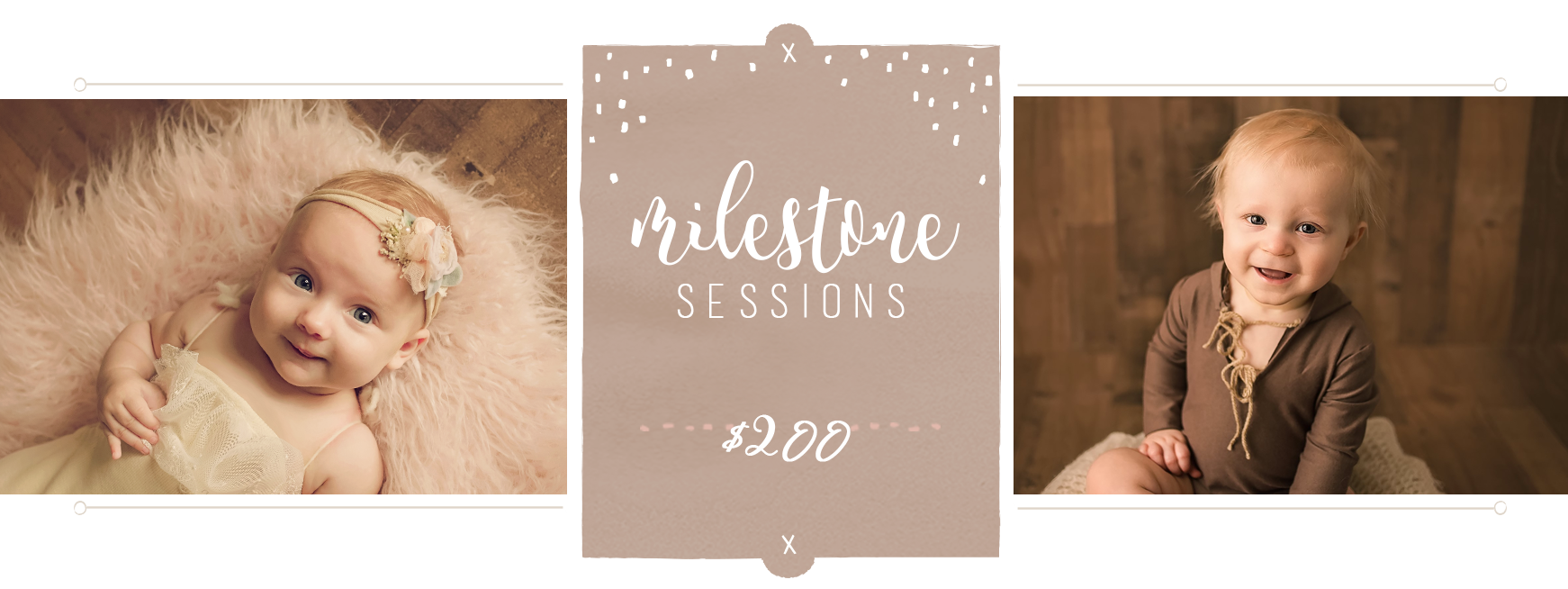 Baby Pictures Milestone Session Lexington Kentucky.png