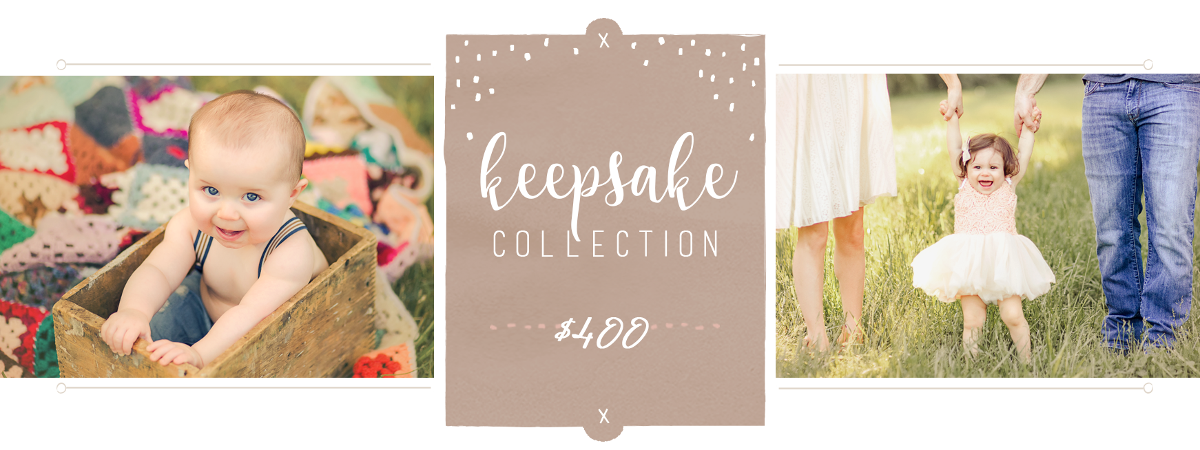 Baby Photographer Lexington Kentucky Keepsake Pricing.png