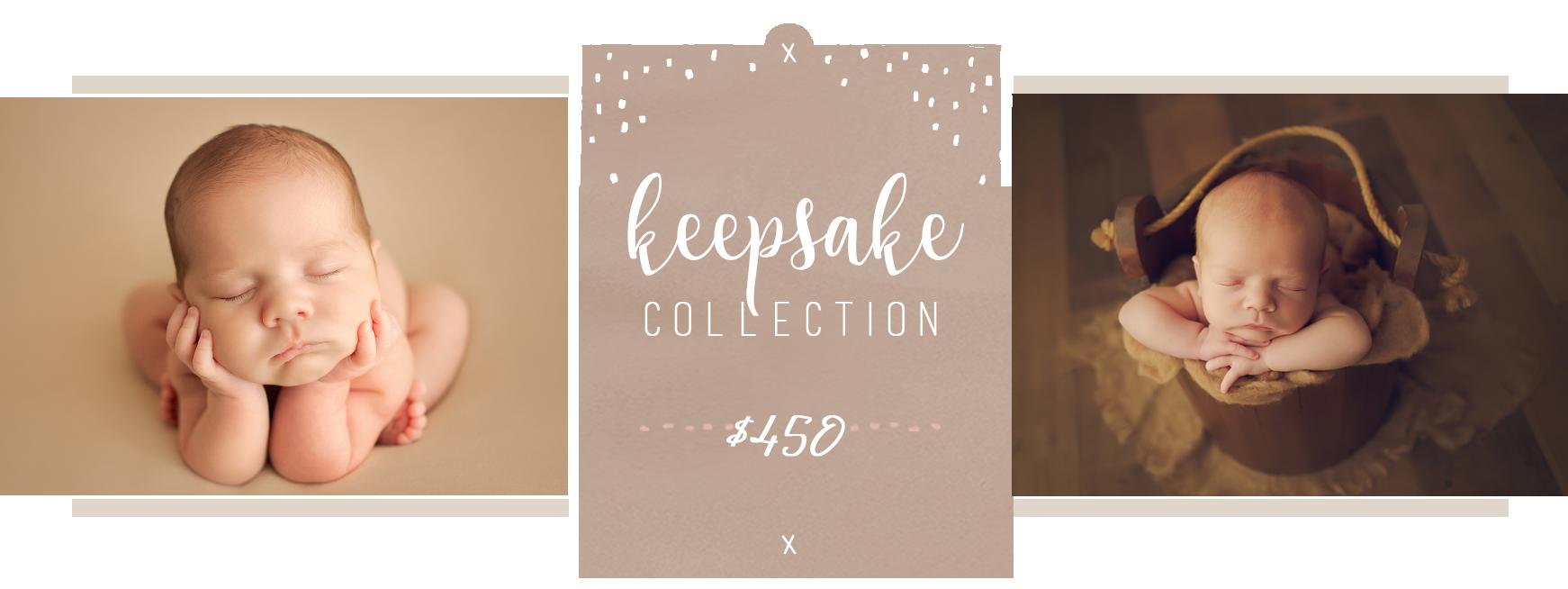 Newborn Photographer Lexington Kentucky Keepsake Collection 2.png