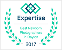 Best Baby Photographer in Toledo OH 2017.jpg