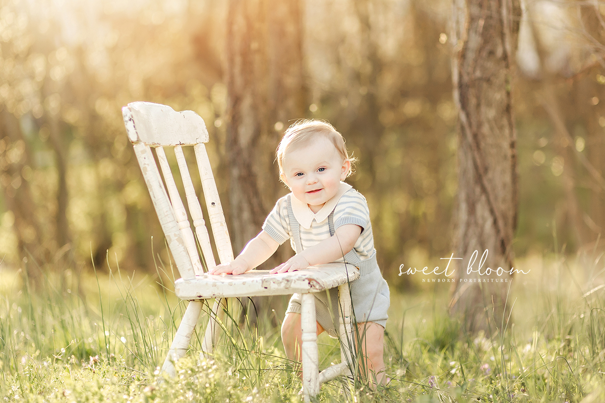 Toledo Ohio Baby Photographer.jpg