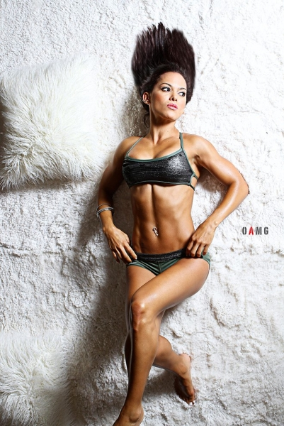 Click here to download a CutAndJacked PDF of my workout