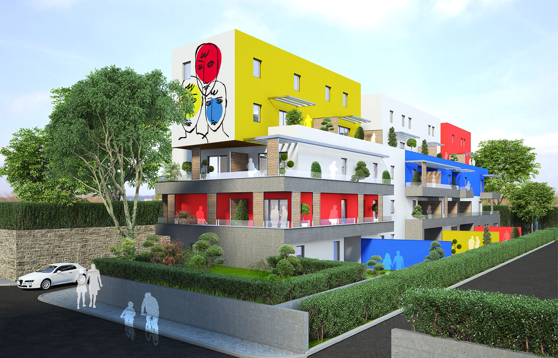 6470370-montpellier-une-residence-neuve-signee-jean-charles-de-castelbajac.jpg
