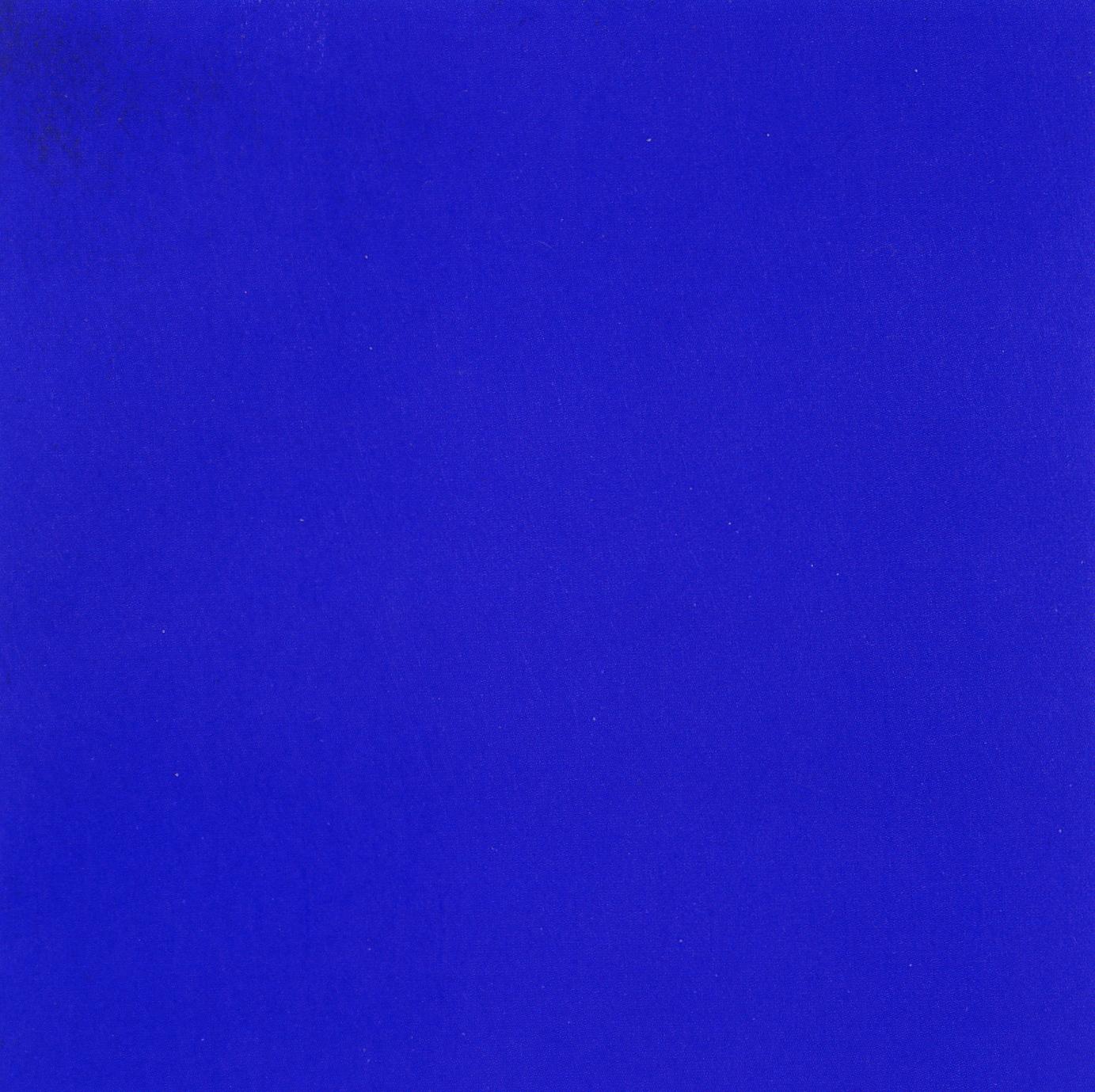 db9d7e53a4fd81b1240375fb6b0b4f28_Bleu-Original.jpeg