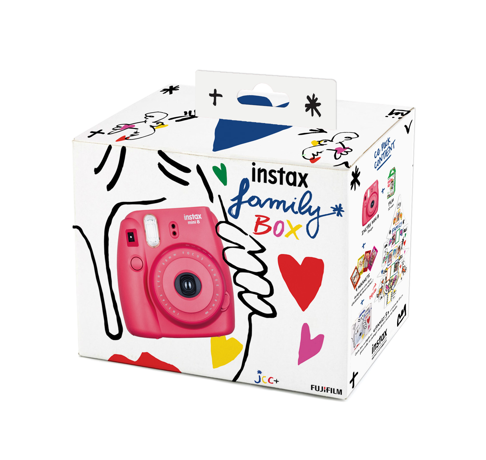 Instax Family Box by JCC+ Rouge 3D 2.jpg