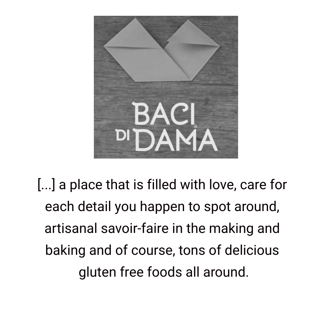Baci di Dama-media mention.png