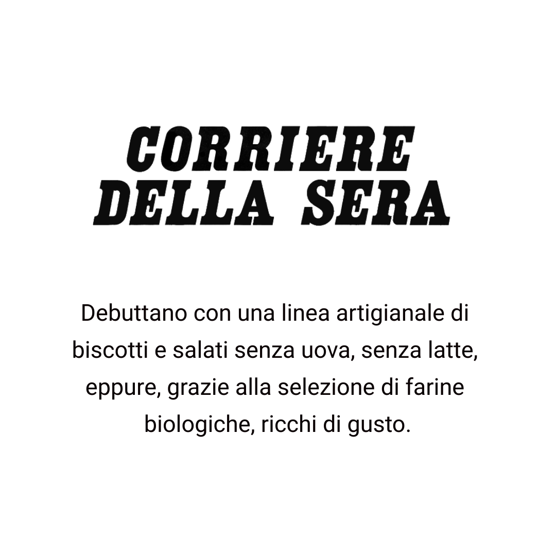 corriere mention.png