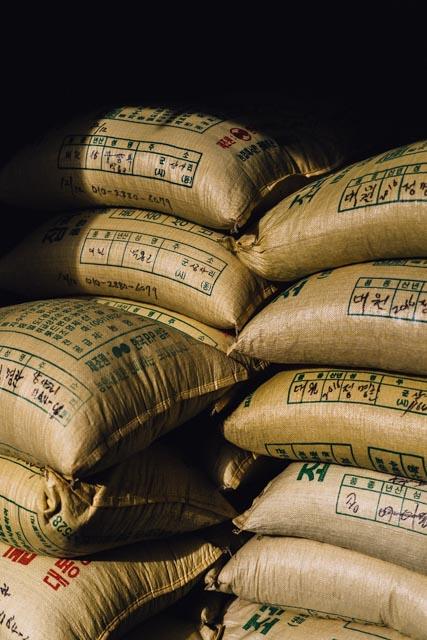 soybean sacks.jpg