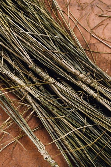 straw on floor.jpg