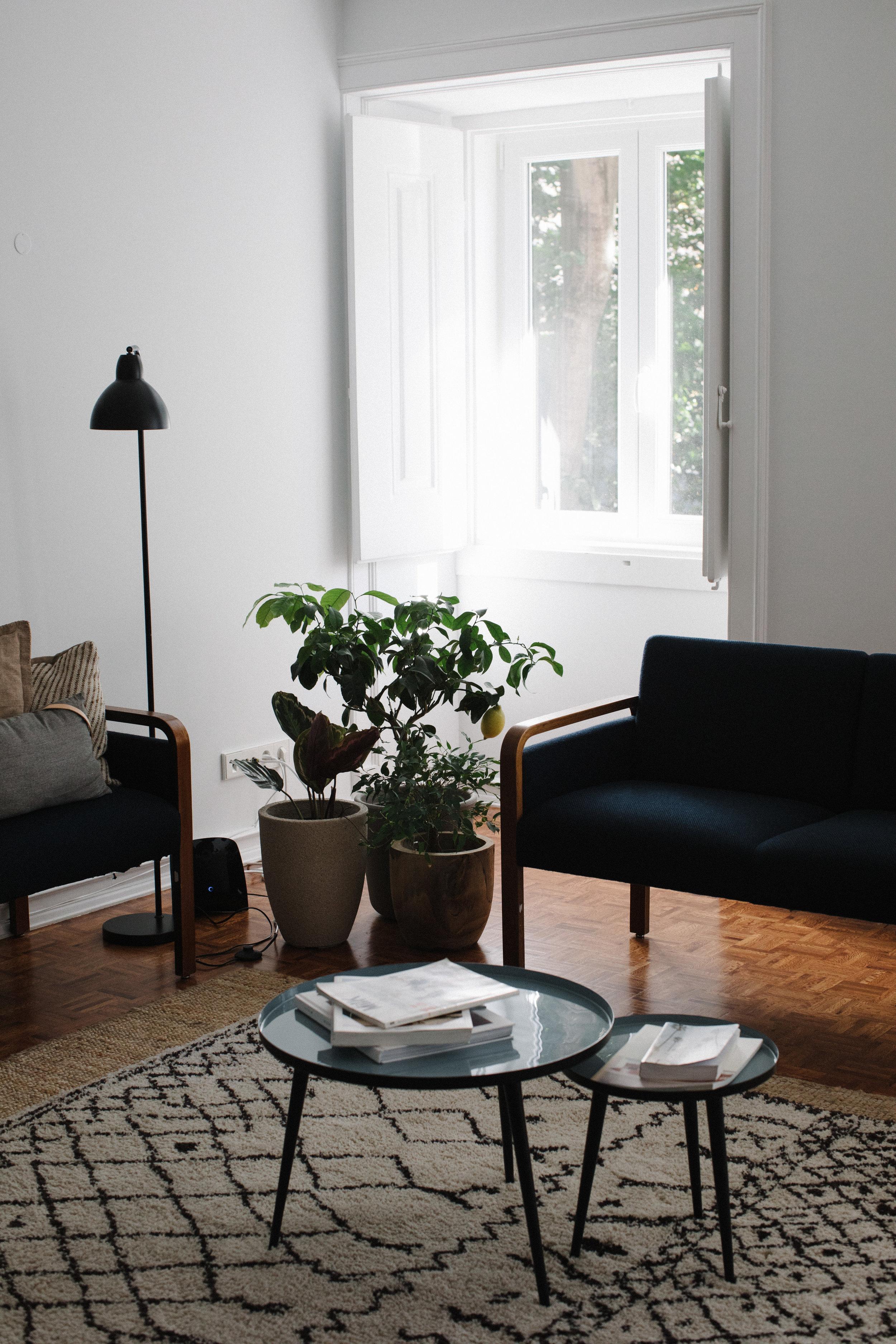 Portugal_Lisbon_A Casa Calma_Dining Table-5.jpg