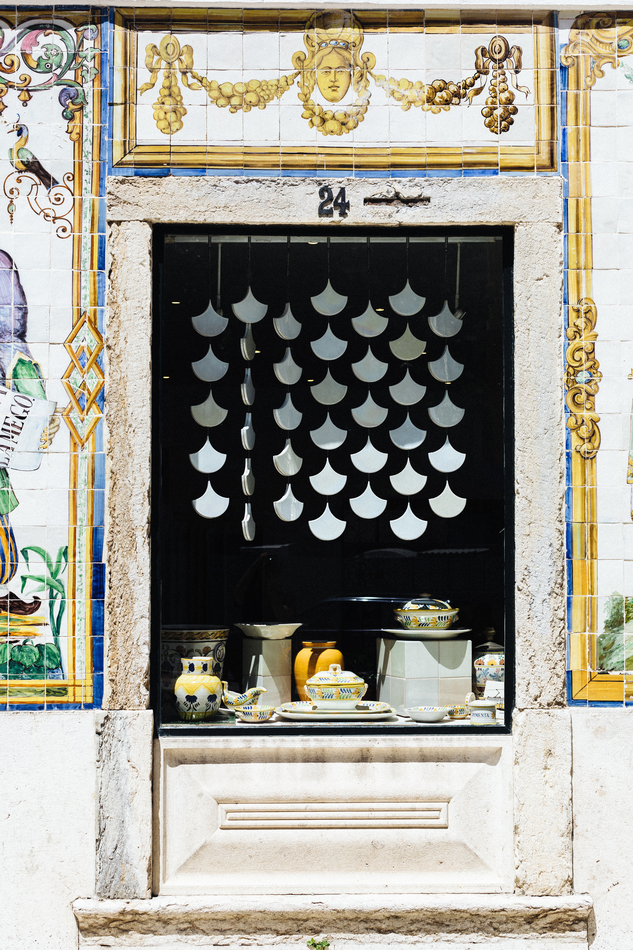 Tile shop.jpg