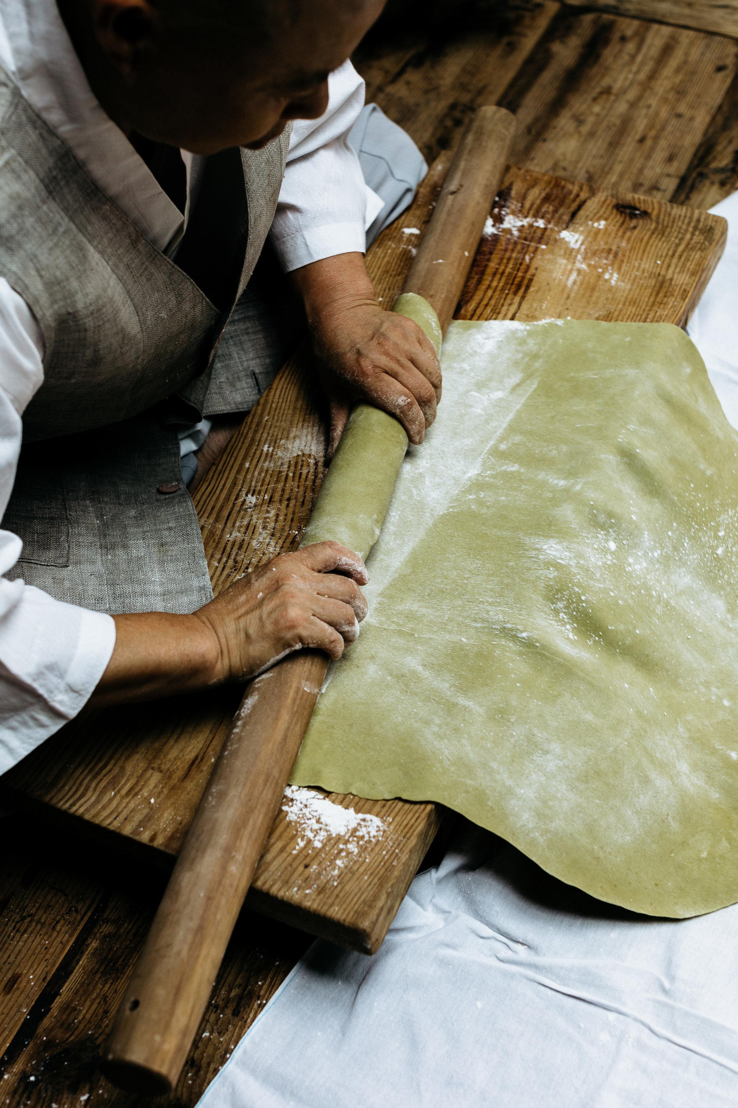 Rolling noodles (vert).jpg