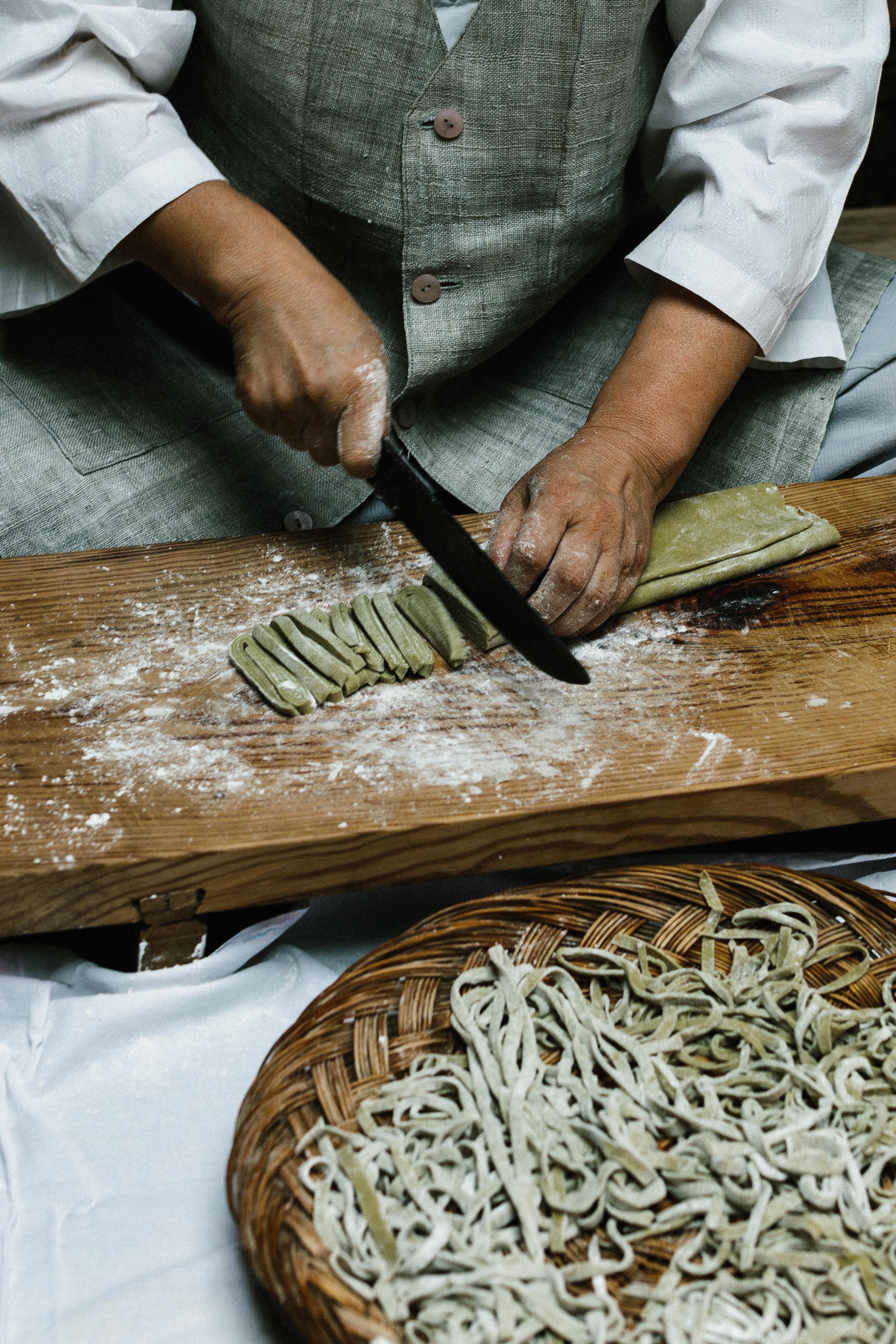 Cutting noodles (vert).jpg