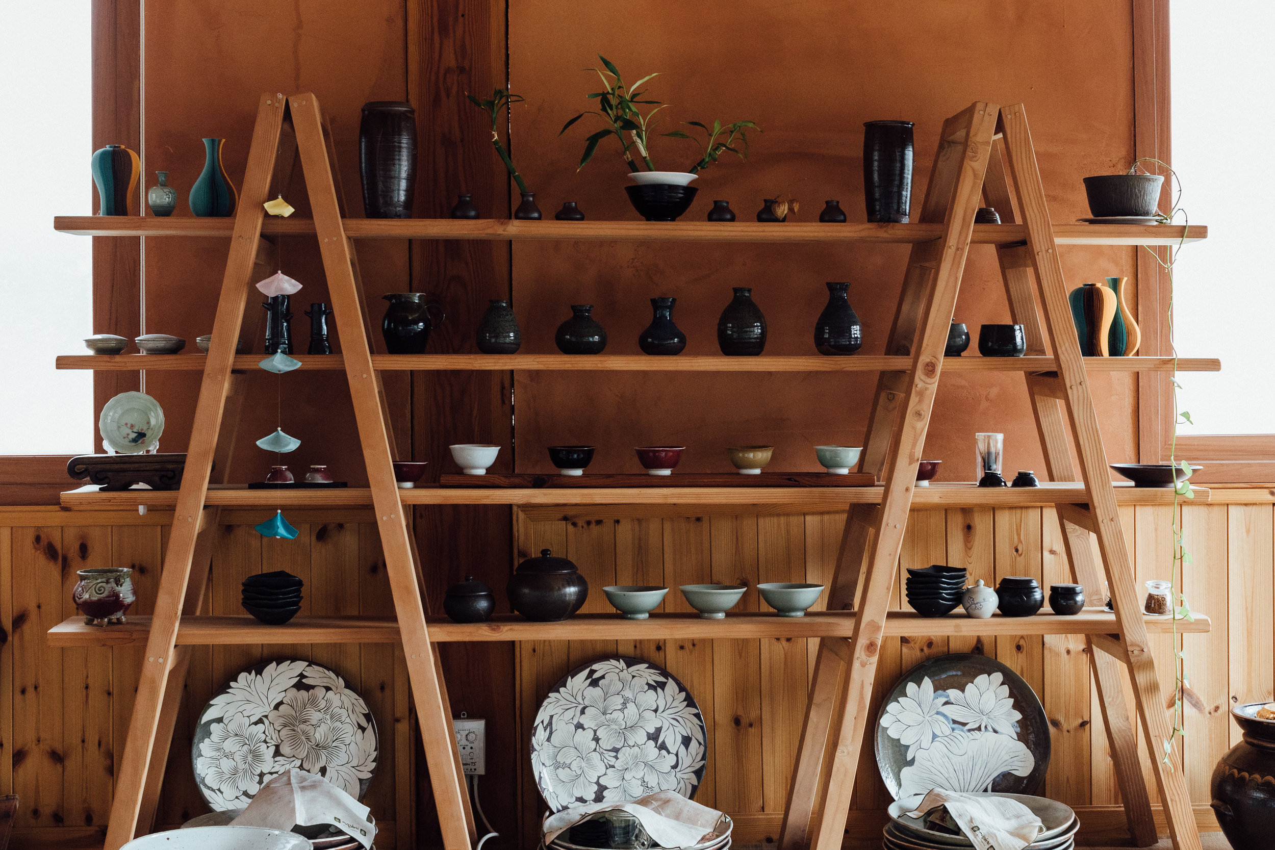 Ceramics Shelf.jpg