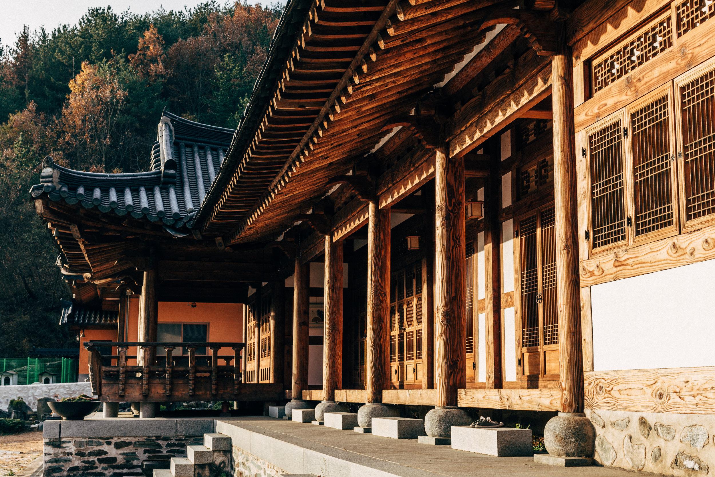 Meditation Hall-2.jpg