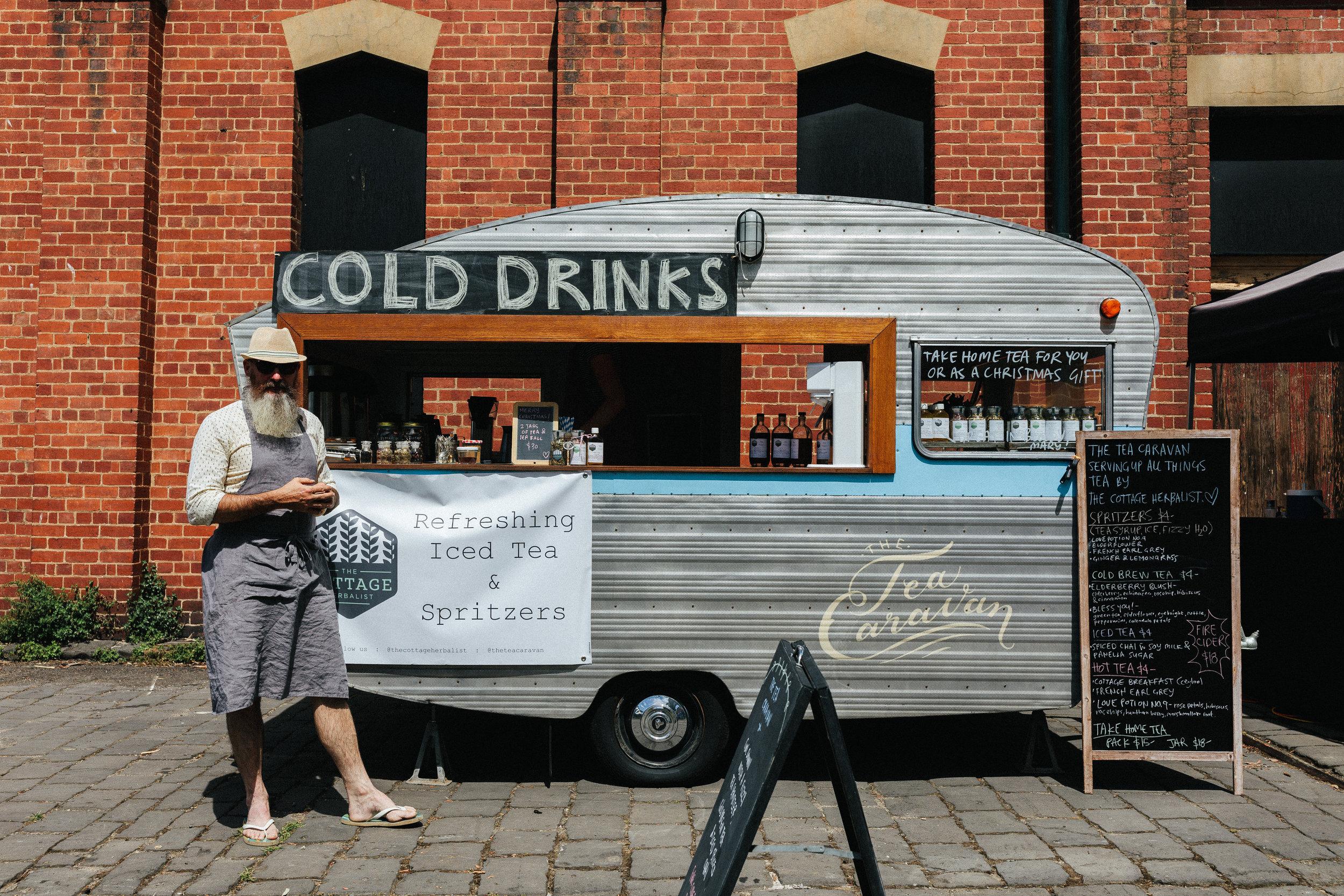 Abbotsford Coffee Truck.jpg