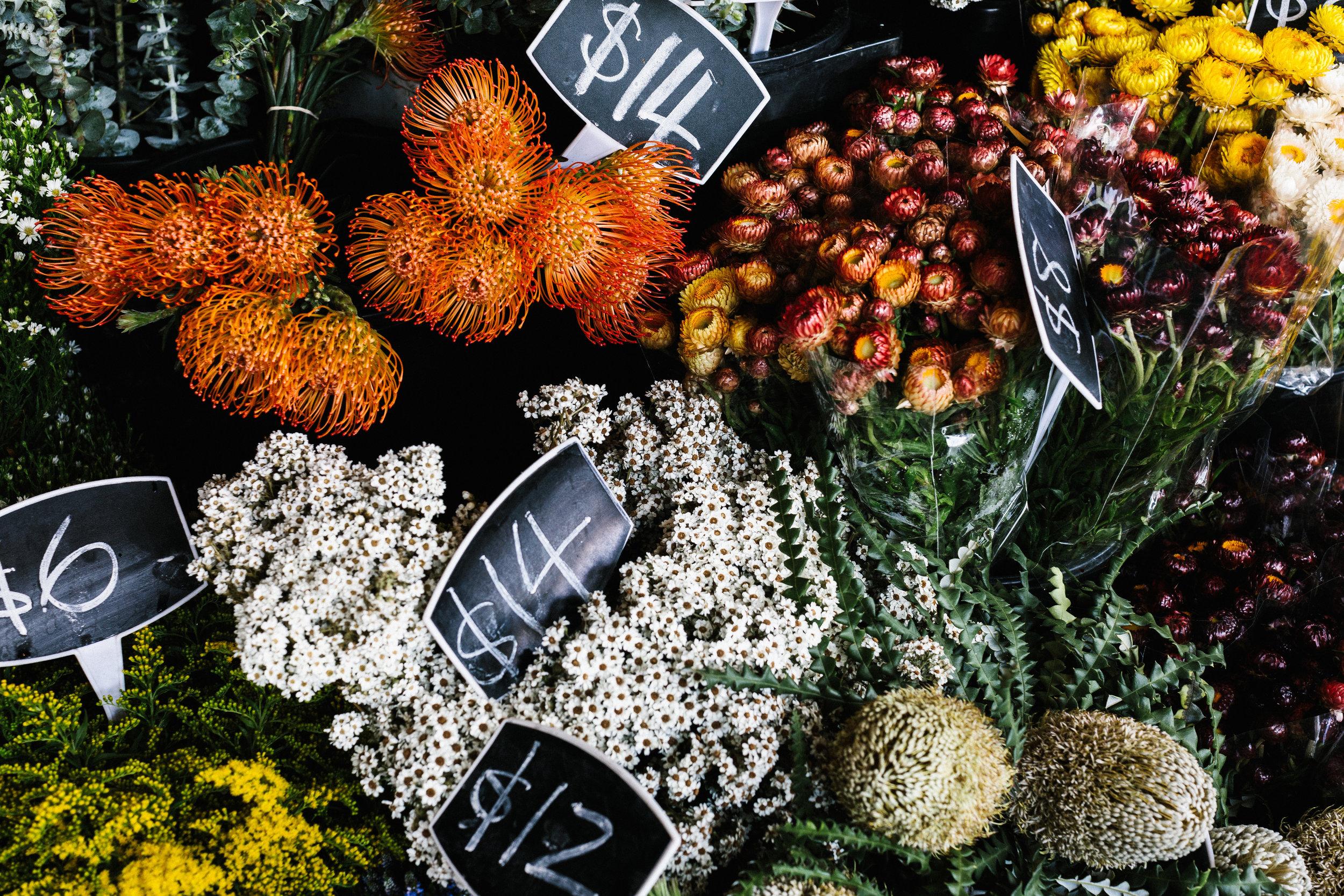 South Melbourne Market.jpg