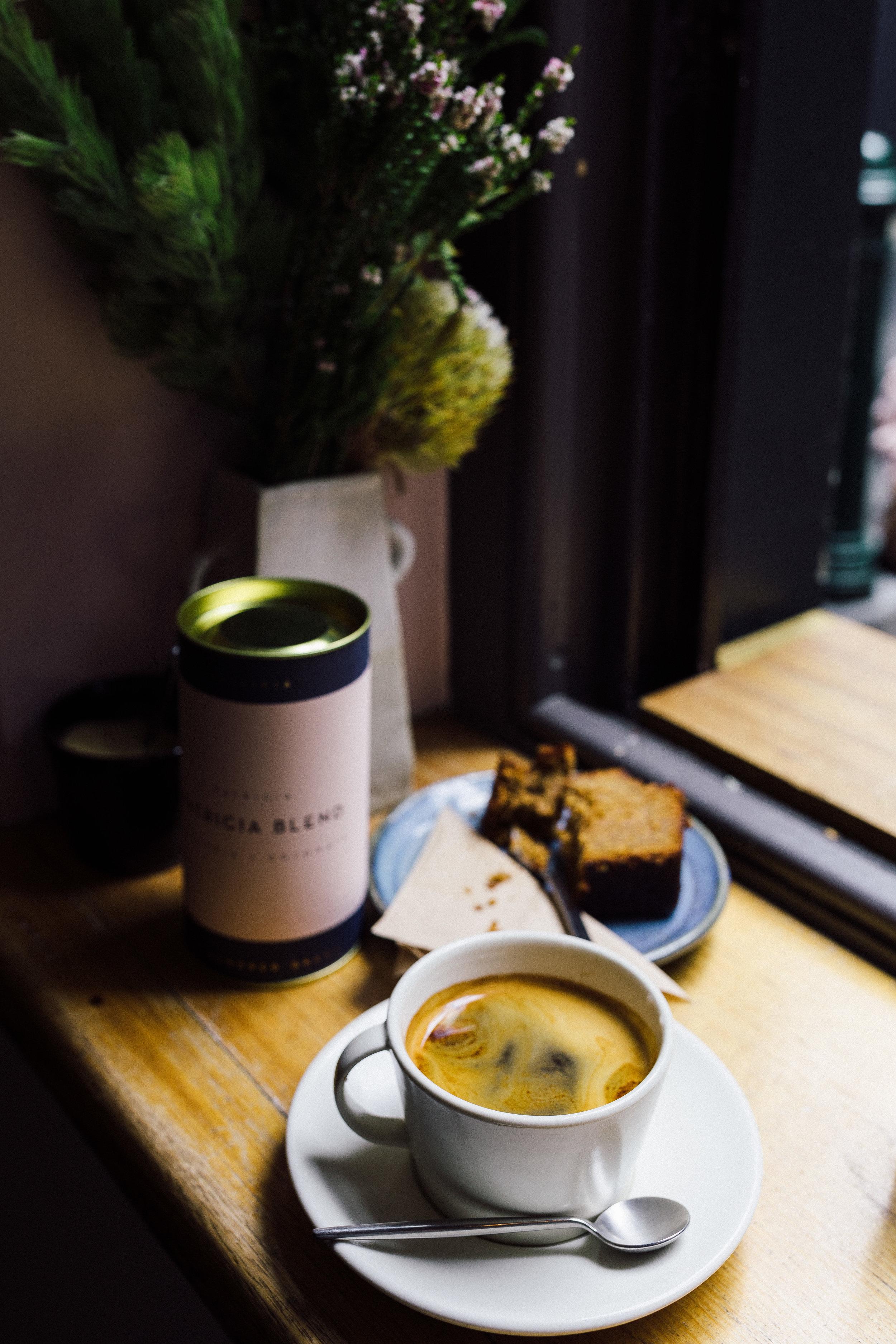 Patricia Coffee 3.jpg