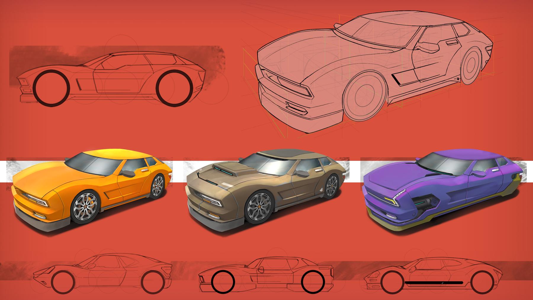 Car Drawing.png
