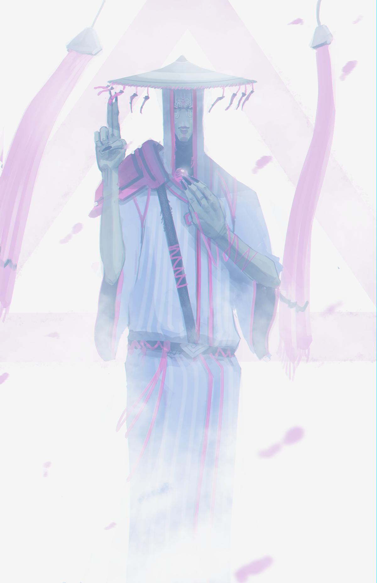 japanese alien blue guy.png