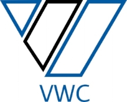 VWC Logo.jpg