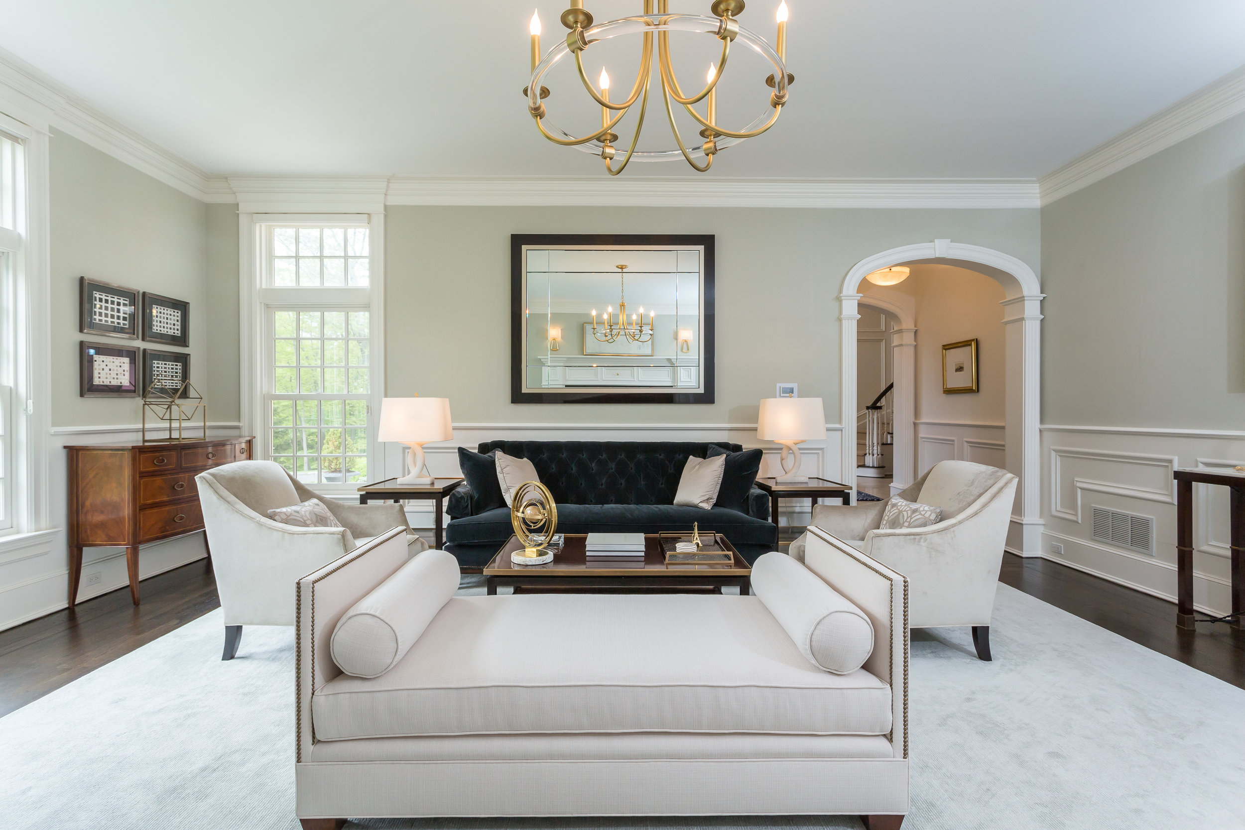 28 Thunder Mountain Road Greenwich CT MAIN-4.JPG