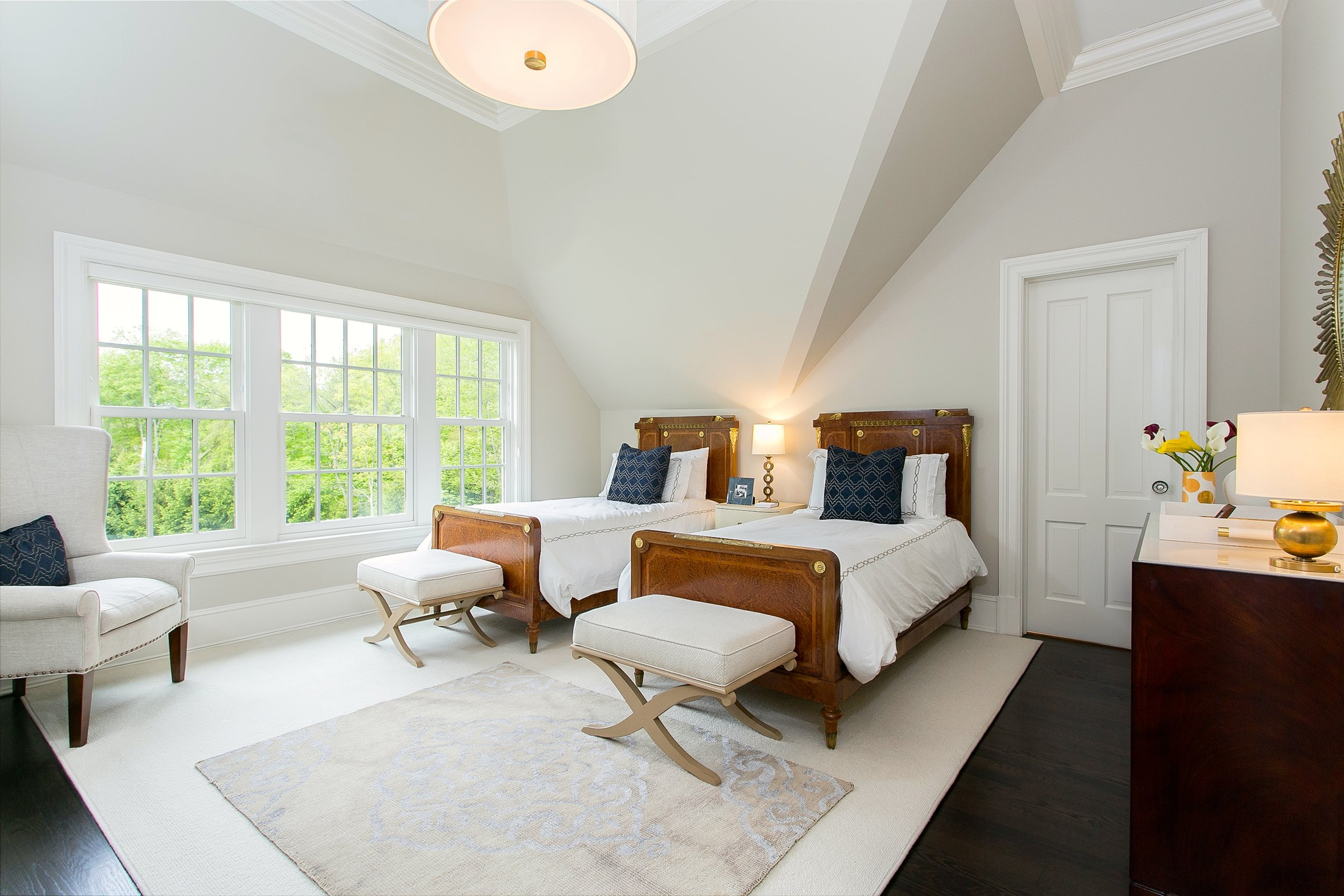 28 Thunder Mountain Road Greenwich CT UPPER-1.jpg