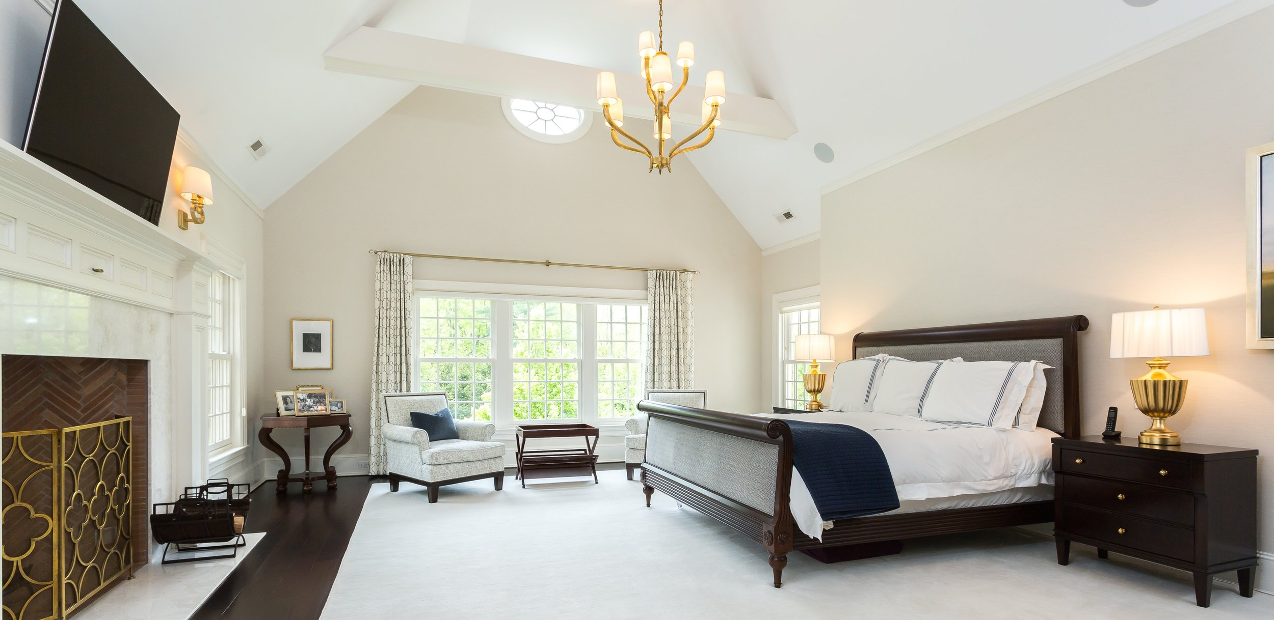 28 Thunder Mountain Road Greenwich CT UPPER-32.JPG