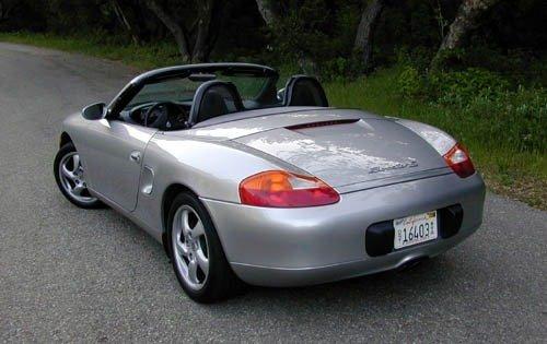 Photo source: VehicleHistory.com