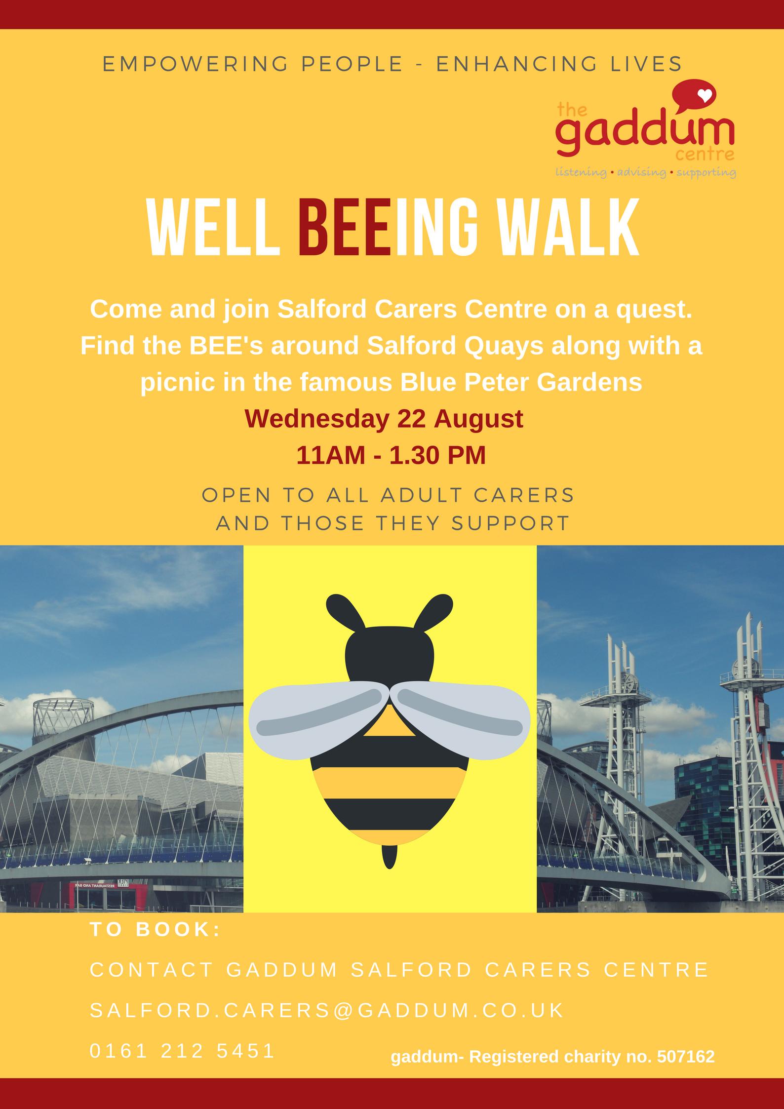 Adult Bee Walk-Salford3.jpg