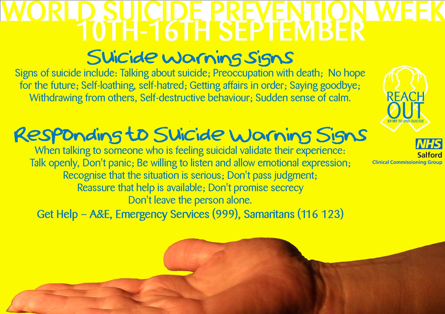 START & Salford CCG Suicide Prevention Poster for those worried about a loved one.jpg